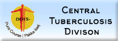 Central TB Division