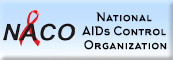 National AIDS Control